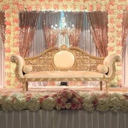 Empire events asian wedding services east londonmehndi stage hire 1 junglespirit Gallery