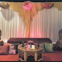 MEHNDI STAGE copy