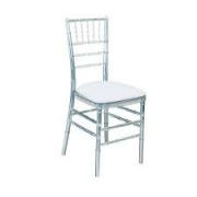 Chrivari Ice Chair From £3.50