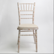 Limewash Chair From £2.50