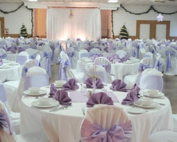 Why wedding decor is important?
