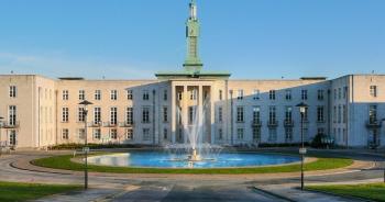Walthamstow-Townhall